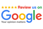 google review royal07